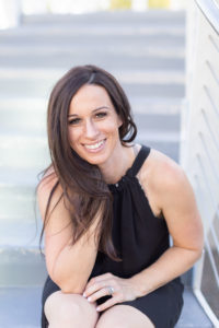 Stephanie Henrick